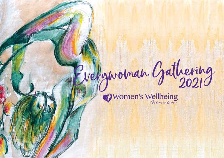 everywoman gathering 2021